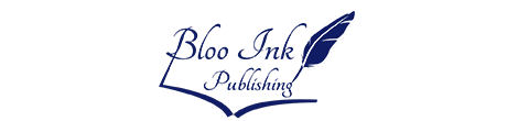 Bloo Ink Publishing Limited
