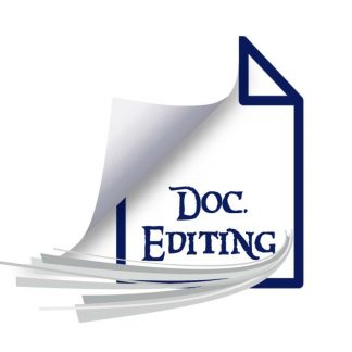 CV and cover letter writing and editing – Bloo Ink ...