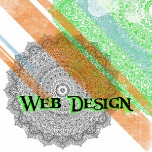 Web design and development by Bloo Ink Publishing Limited