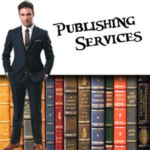 Customise your publishing package with Bloo Ink London Publishing Services to become a self-published author Call us today for a free quotation Tel 00447535611033