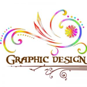 Graphic Design and Print with BlooInk-Publishing Graphic Designers Call us today for a free quotation Tel 00447535611033